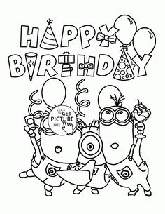 236x305 Cartoon Coloring Pages Pdf Coloring Pages Cartoon