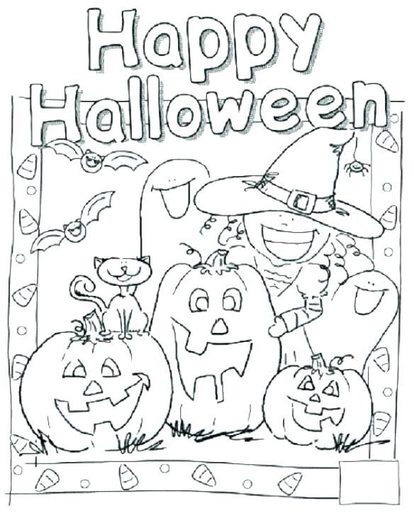 584x730 Printable Minions Coloring Pages