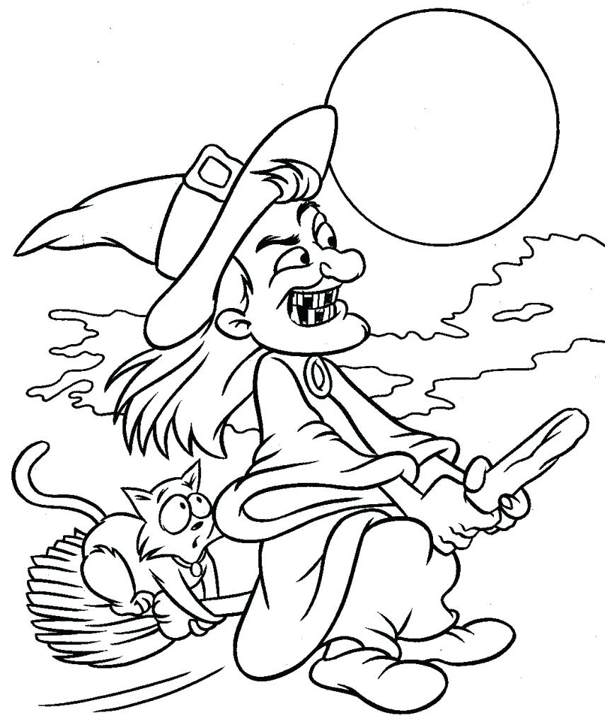 855x1024 Awesome Stunning Minion Halloween Coloring Pages With Free