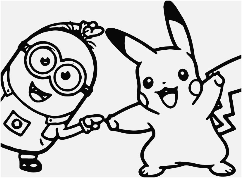 827x609 Skylanders Coloring Pages Hellokids Pic Minion Kevin Golf Dancing
