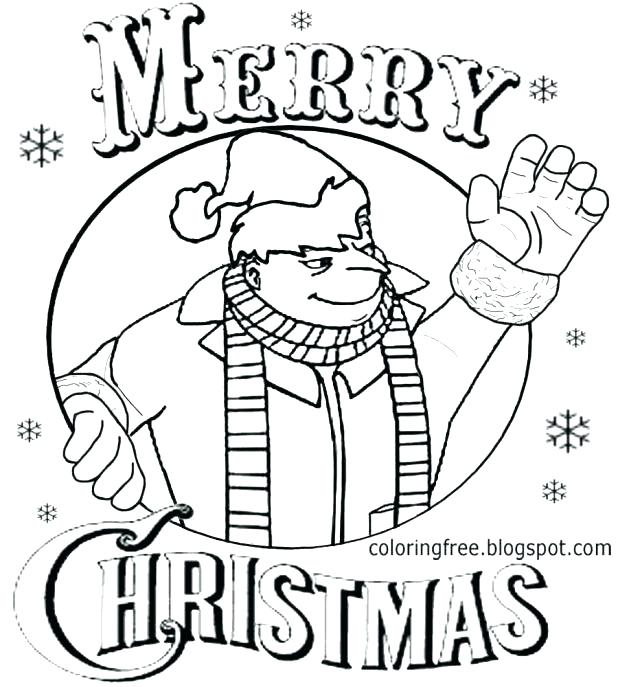 618x687 Printable Minions Coloring Pages Despicable Me Coloring Sheets