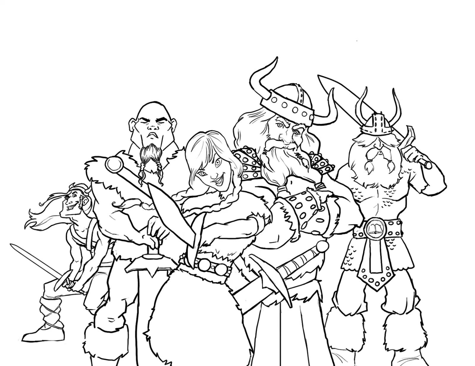 1600x1236 Minnesota Vikings Logo Coloring Page Printable Pages Click