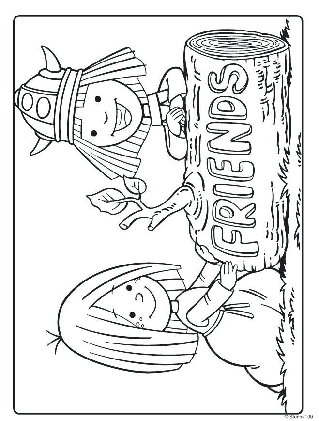 659x869 Viking Coloring Pages Viking Ship Coloring Page Mn Viking Coloring