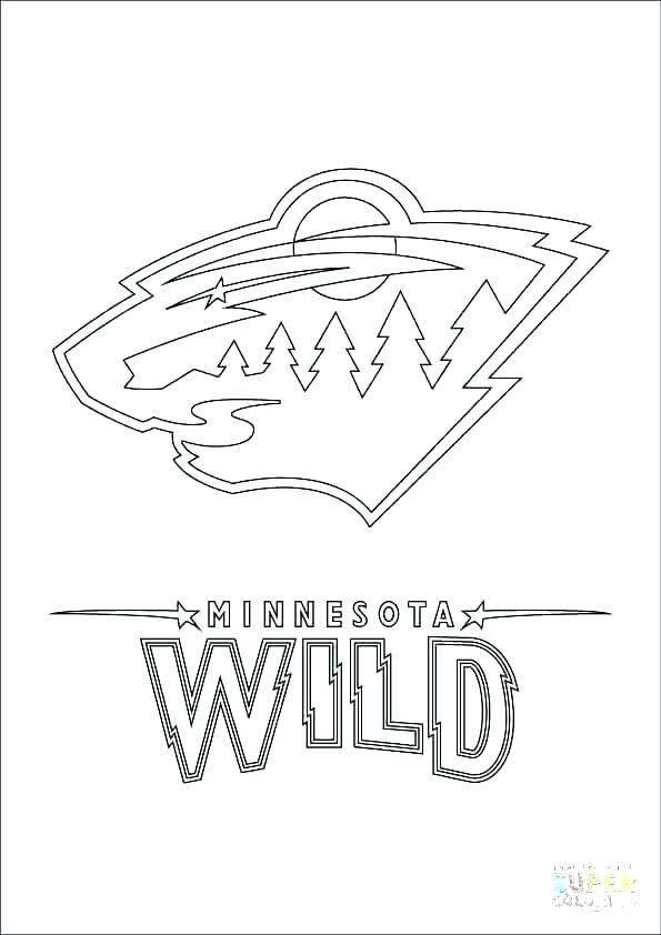 595x842 Mlb Logo Coloring Pages Coloring Pages Logos Mlb Logo Coloring