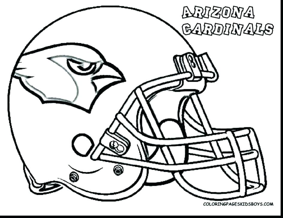 945x730 Minnesota Vikings Coloring Pages Vikings Coloring Pages Broncos