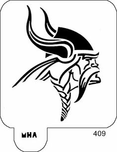 236x307 Minnesota Vikings Printables Minnesota Vikings Logo Coloring