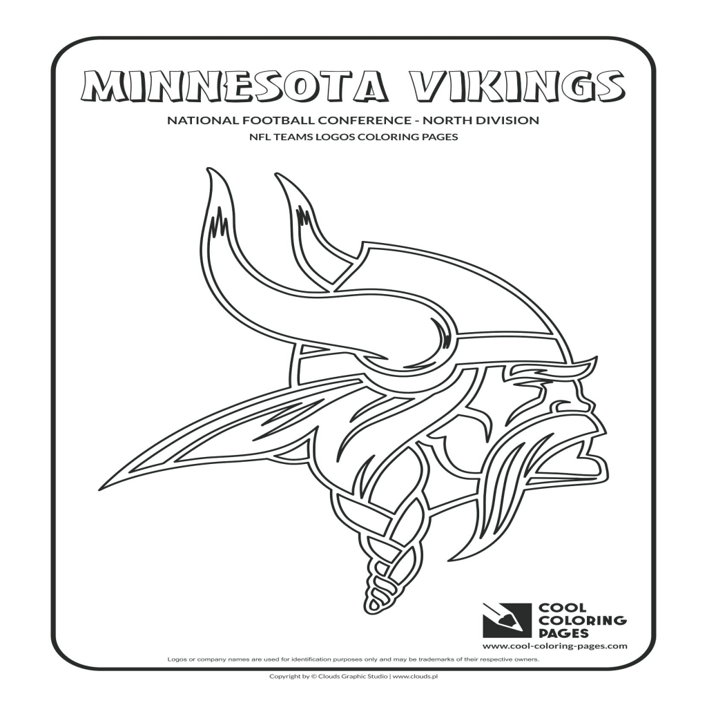 1024x1024 Superior Viking Coloring Page Pages On Ship