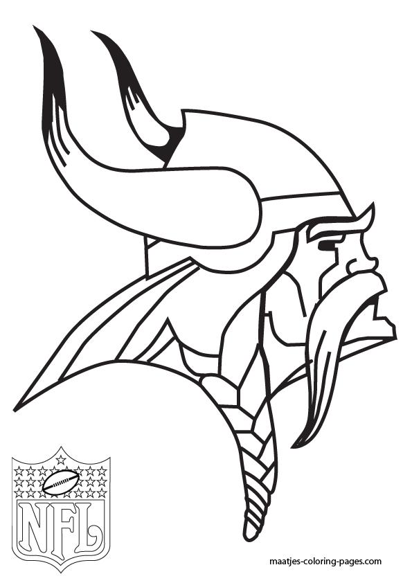 595x842 Viking Coloring Pages Viking Coloring Pages