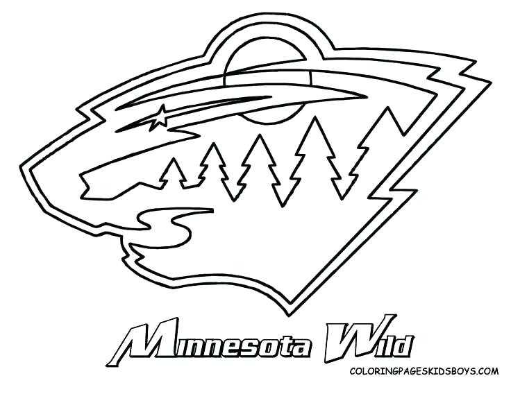 736x568 Minnesota Coloring Page Helmet And Football Coloring Page