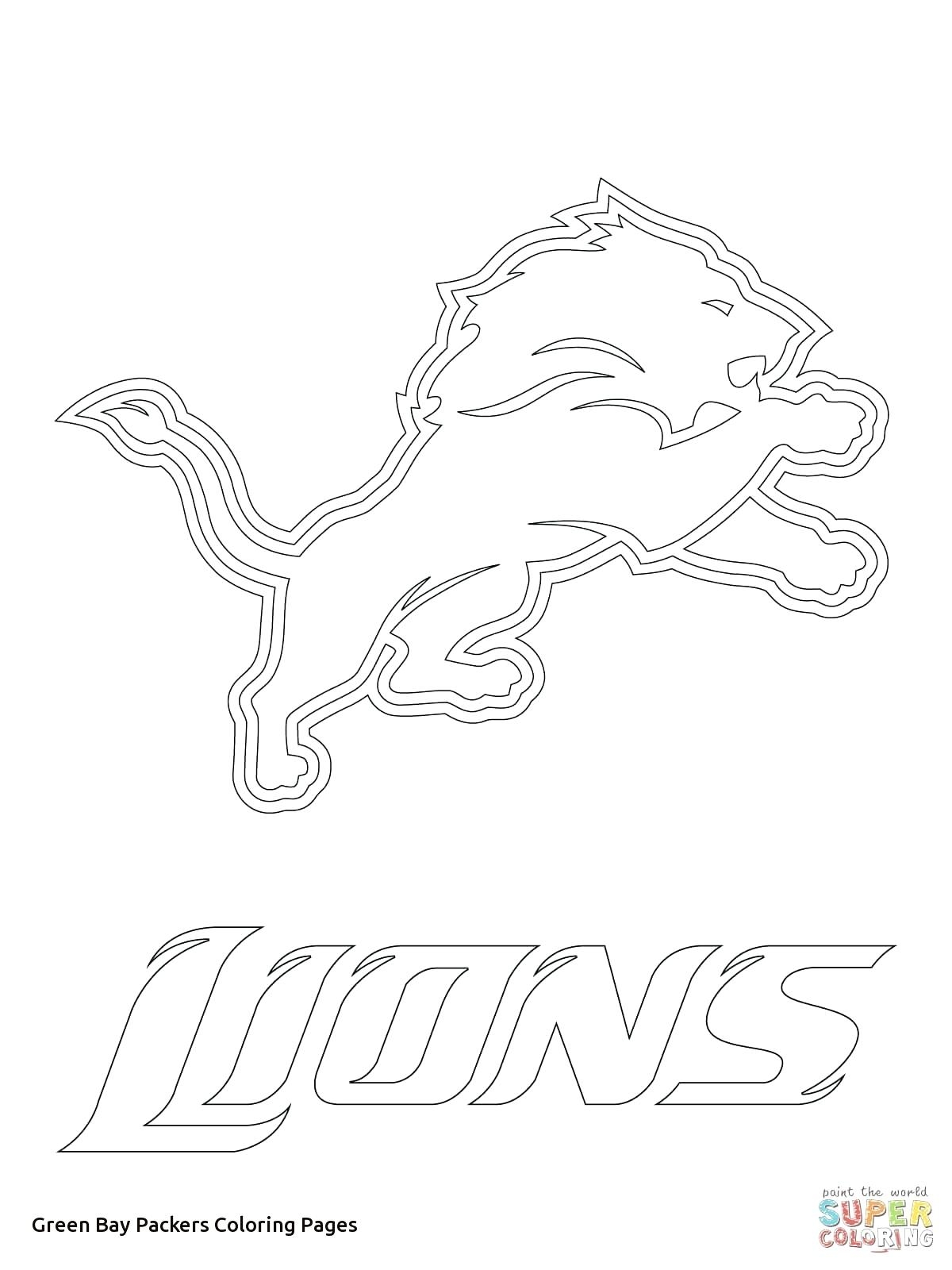 1200x1600 Minnesota Vikings Logo Coloring Page From Nfl Category Select
