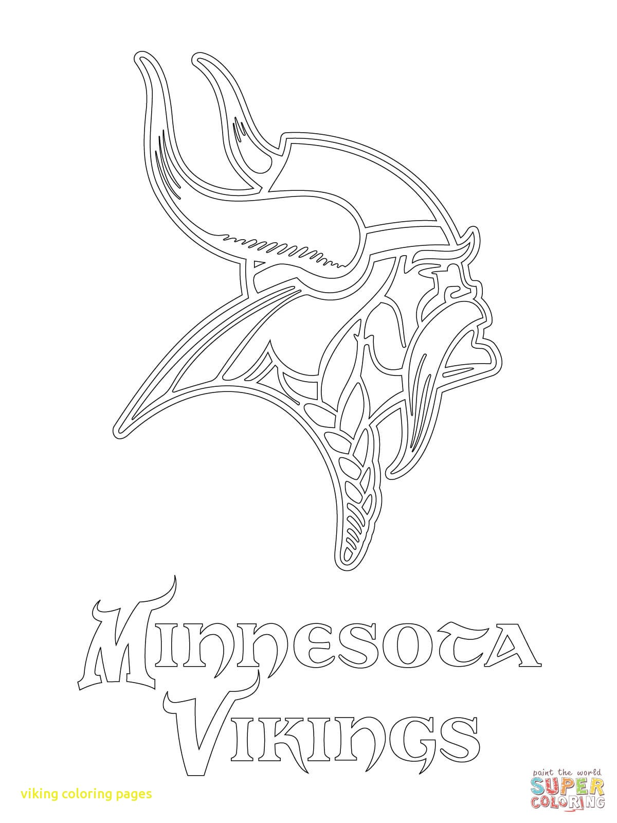 1200x1600 Twin Cities Minnesota Coloring Pages