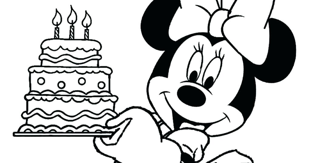1025x539 Mini Mouse Coloring Pages Free Mouse Face Coloring Pages Mickey