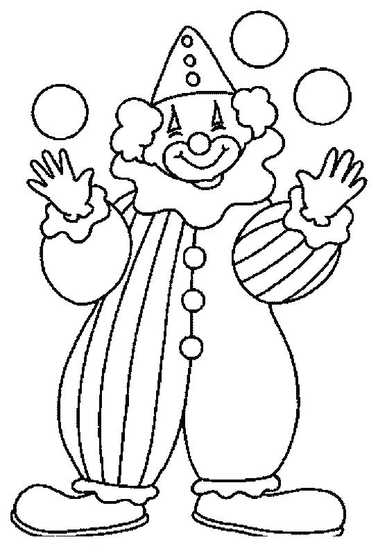 545x794 Face Coloring Pages Minnie Mouse Face Coloring Sheets Minnie Mouse