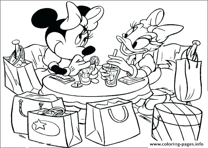 700x500 Mickey Mouse Valentines Coloring Pages Mickey Mouse Valentine