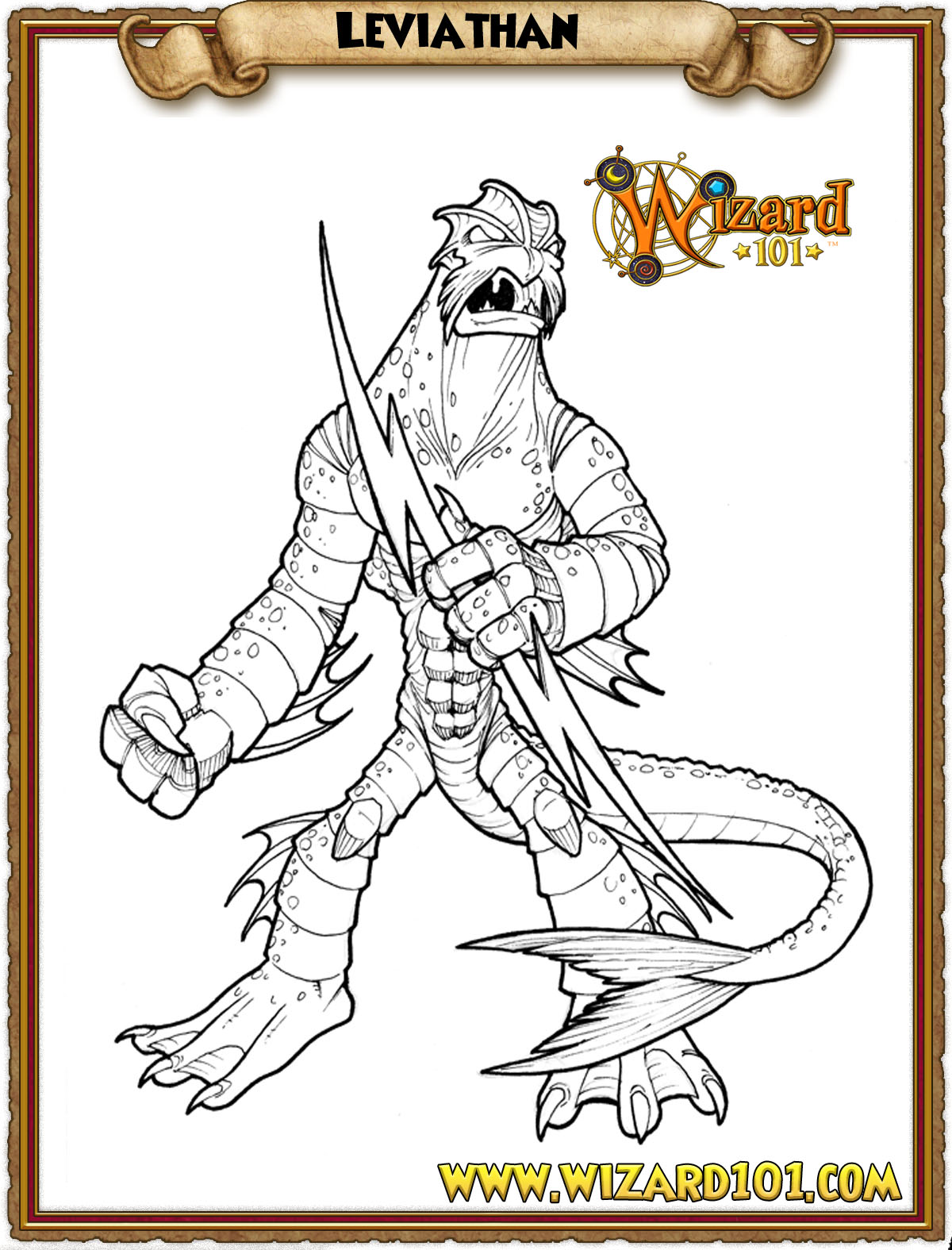 Minotaur Coloring Page at GetDrawings com   Free for