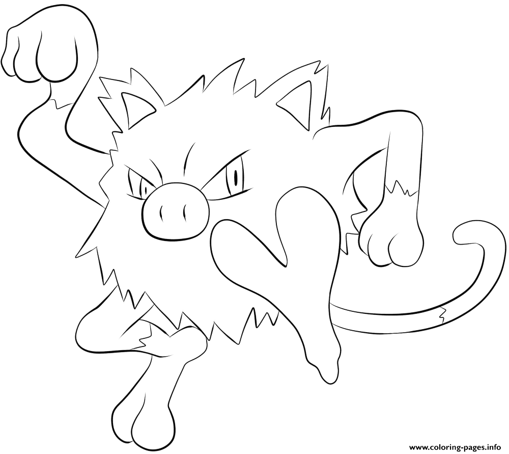Minun And Plusle Coloring Pages
