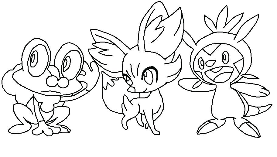 912x517 Plusle And Minun Electric Pokemon Coloring Page Zahlkarte Site
