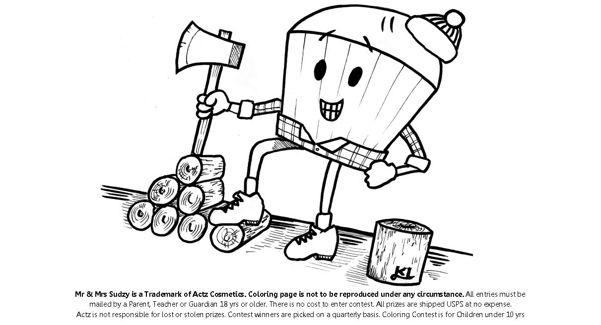 Miss Nelson Is Missing Coloring Pages At Getdrawings Com Free For