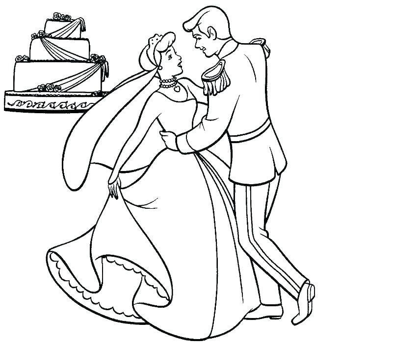 856x700 Miss Nelson Coloring Pages Deepart