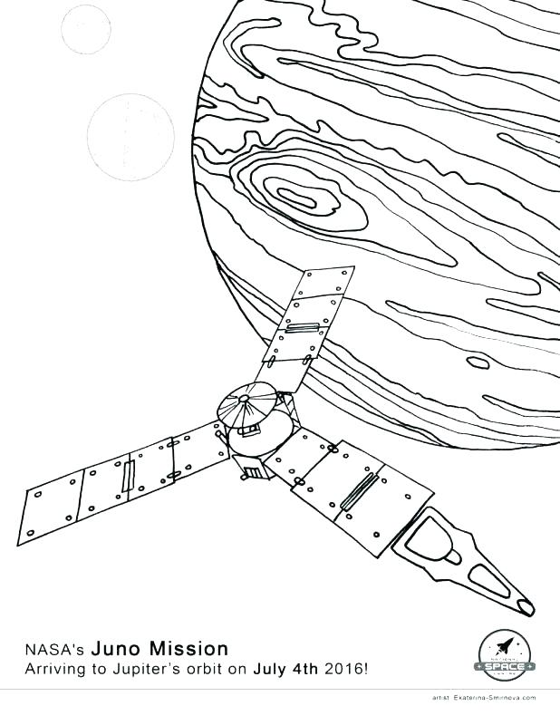 Mission Friends Coloring Pages
