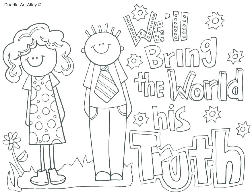 878x679 Holy Spirit Coloring Pages Holy Ghost Coloring Page Missionary