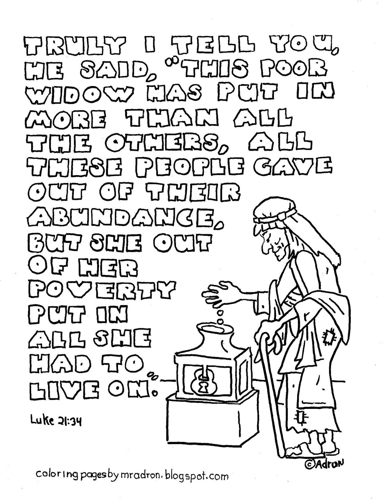 1233x1600 Missionary Coloring Pages Collection