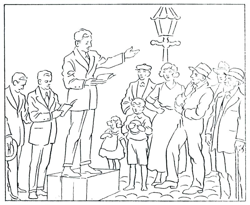 800x656 Missionary Coloring Pages Large Size Of Missionary Coloring Pages