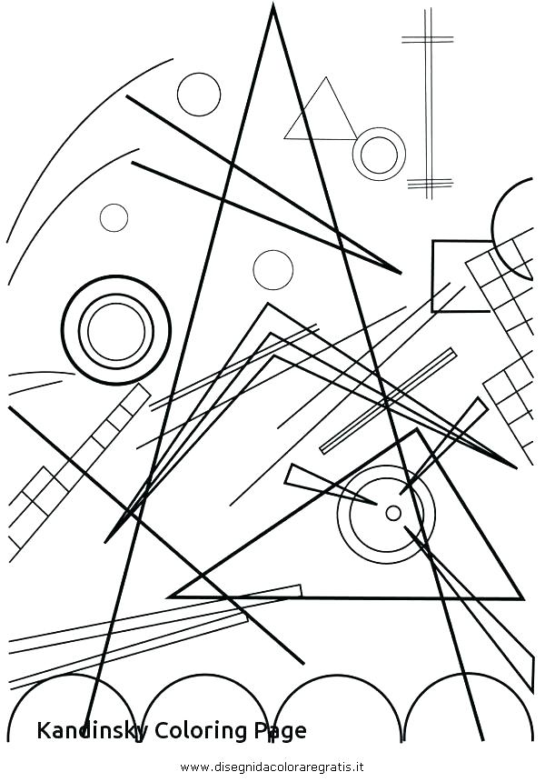 600x860 Missionary Coloring Pages Missionary Coloring Pages