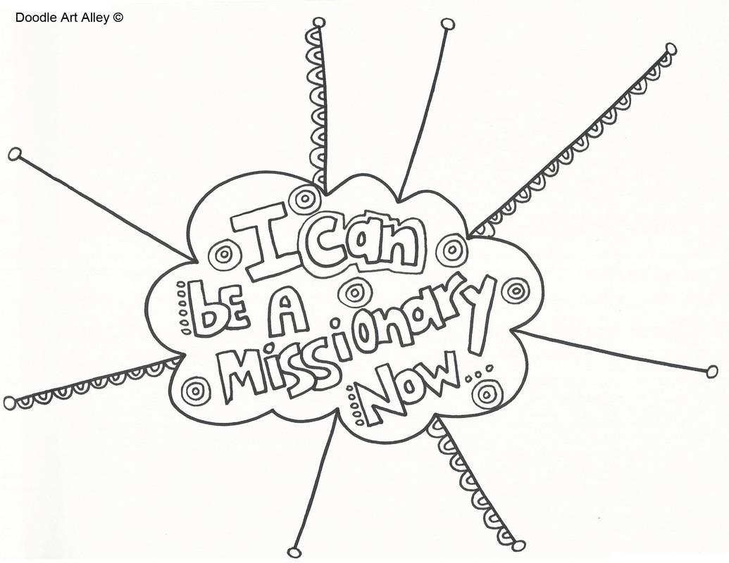 1035x800 Missionary Work