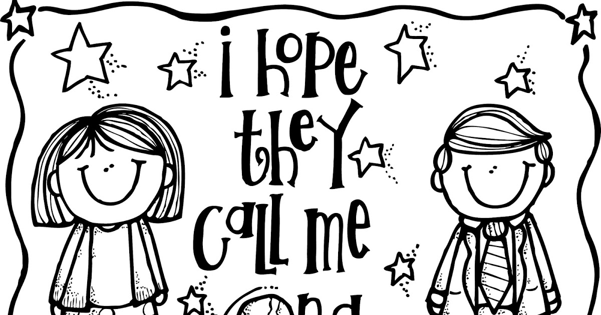 1200x630 Advice Missionary Coloring Pages Paul And Barn