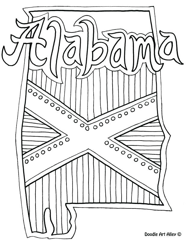 618x799 Mississippi Coloring Page Age Categories Years Old And Younger