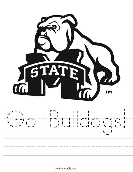 468x605 Enchanting Mississippi State Coloring Pages Embellishment