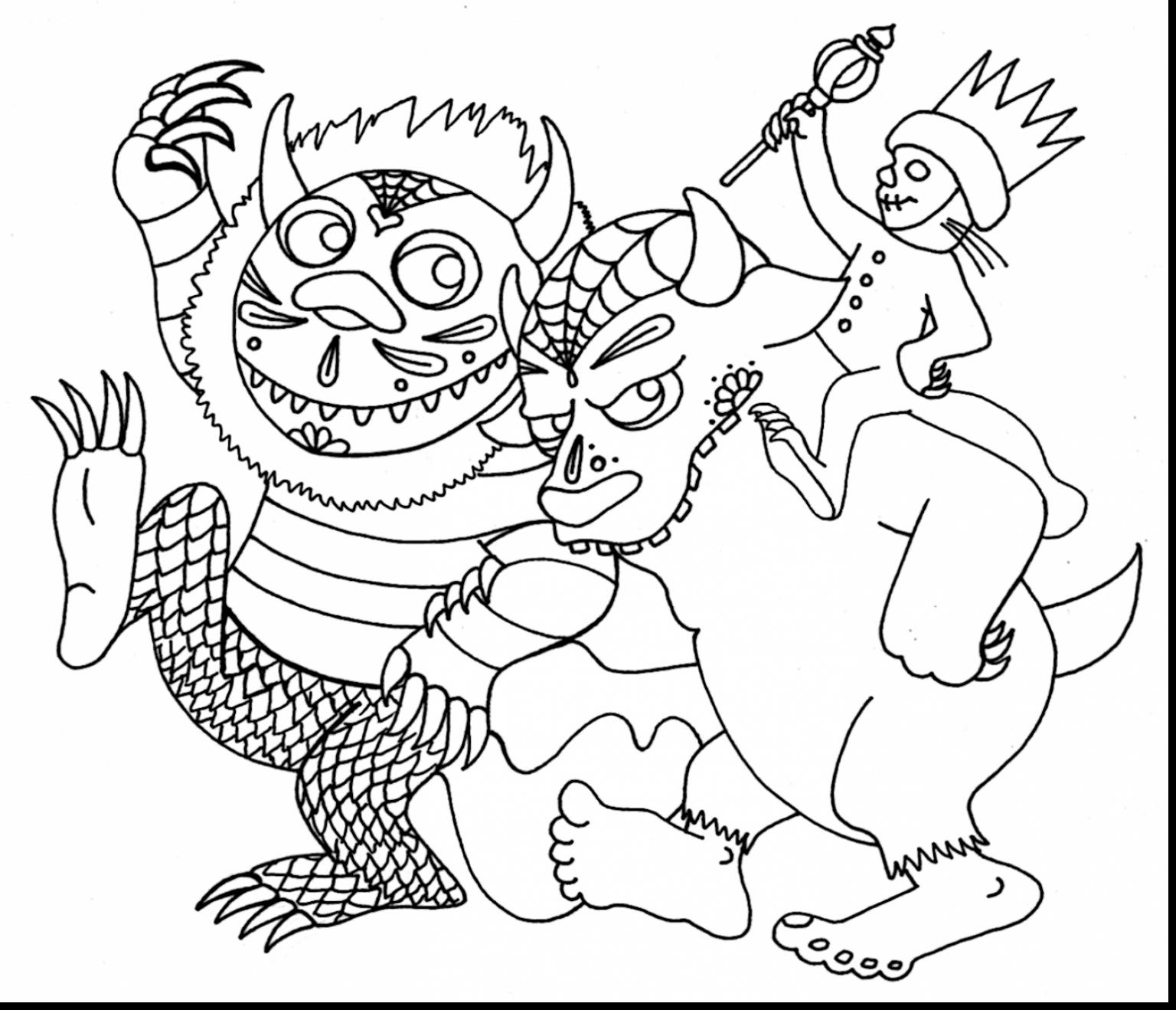 1536x1318 Remarkable Missouri State Worksheet With Where The Wild Things Are