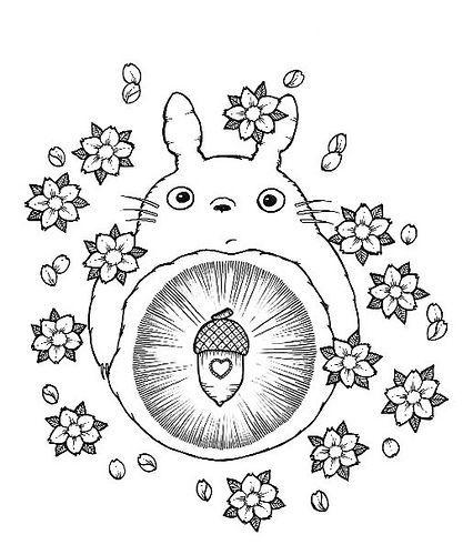 426x500 Kawaii Tattoo Designs Kawaii Kawaii Tattoo