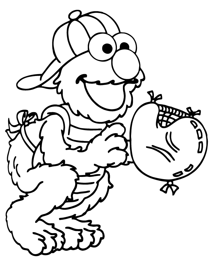 670x867 Lovely Mlb Coloring Pages Kids Information And Ideas