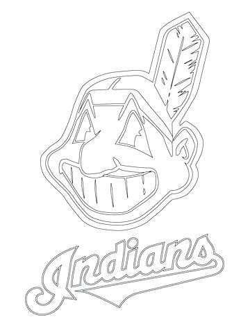 360x480 Mlb Coloring Pages Click To See Printable Version Of Logo Coloring