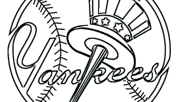 736x425 Mlb Coloring Pages Coloring Pages X Mascot Coloring Pages Mlb