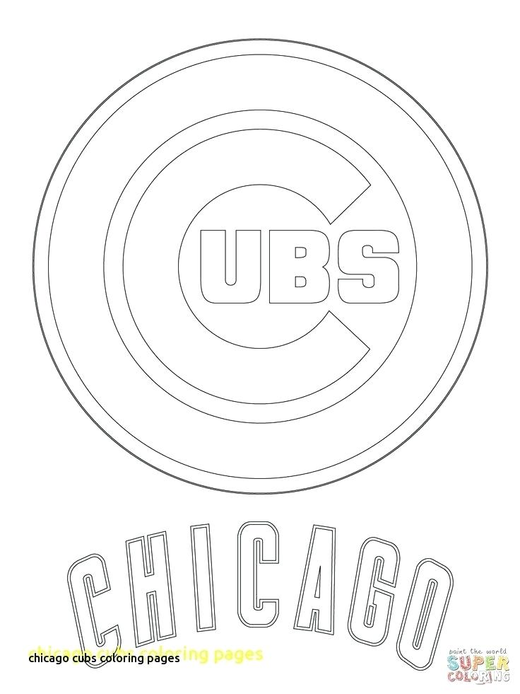 736x981 Mlb Coloring Pages Cubs Coloring Pages With Coloring Pages Free