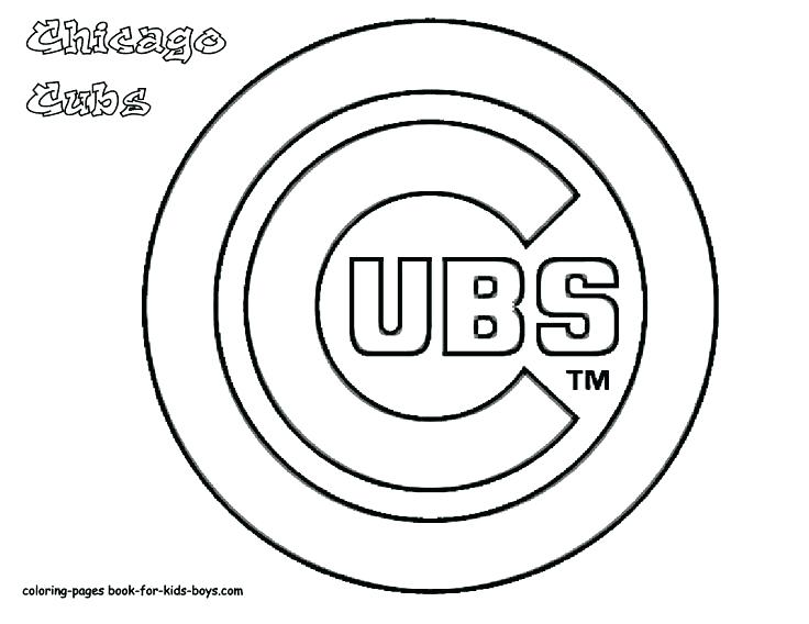 736x568 Mlb Coloring Pages