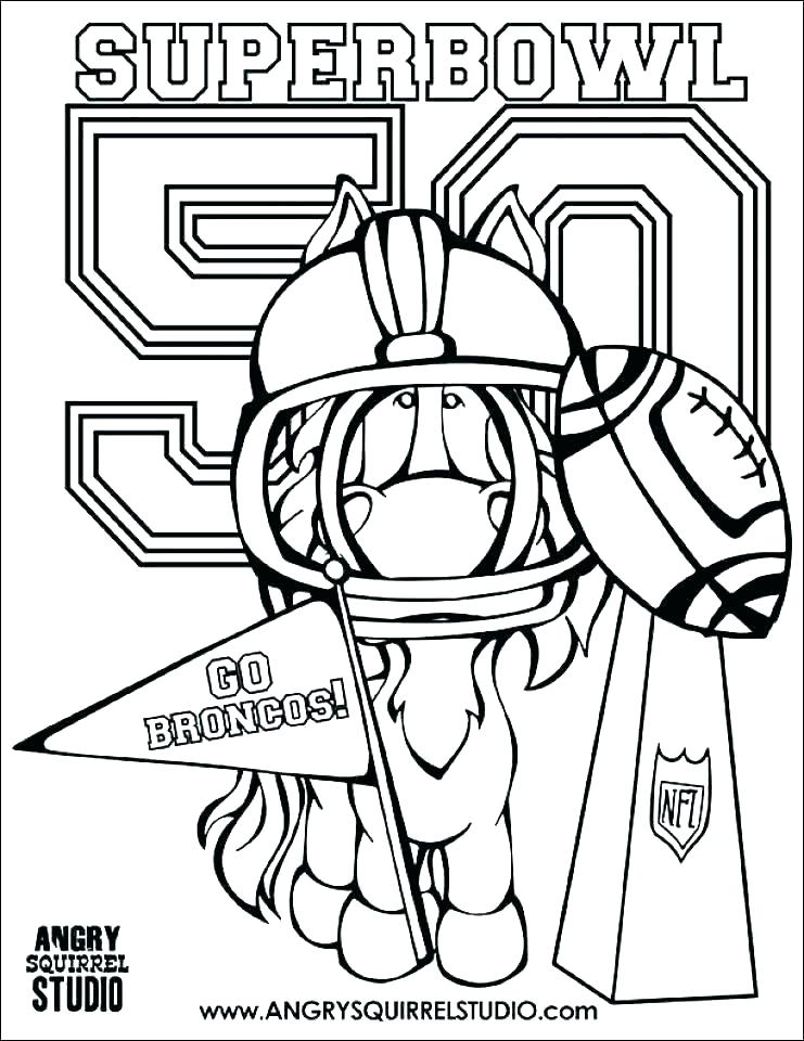 741x960 Baseball Coloring Pages Printable Football Coloring Pages