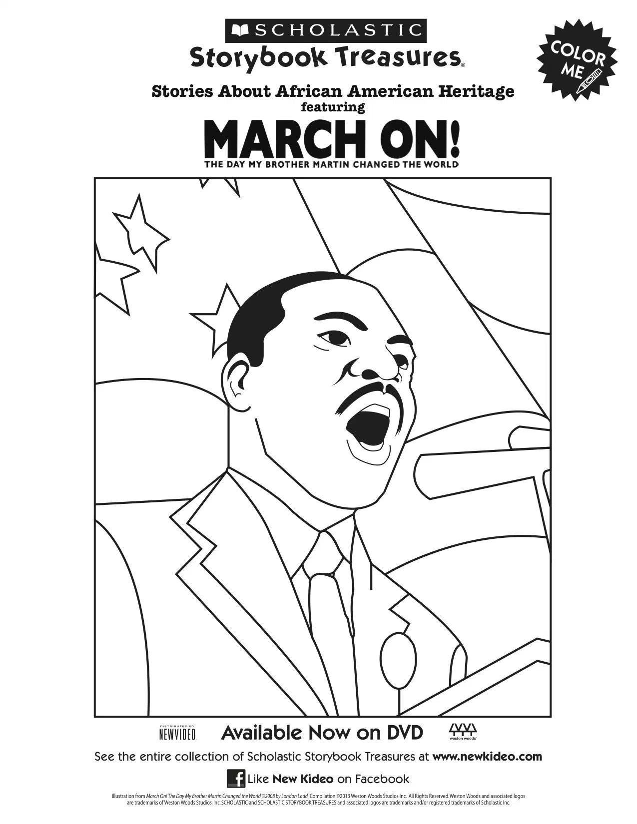 1275x1650 Coloring Pages Of Martin Luther King Day Fresh Jr March On Page