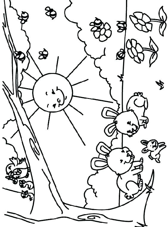 564x762 Mlk Day Coloring Pages Dream Colouring Bookmarks Martin Luther