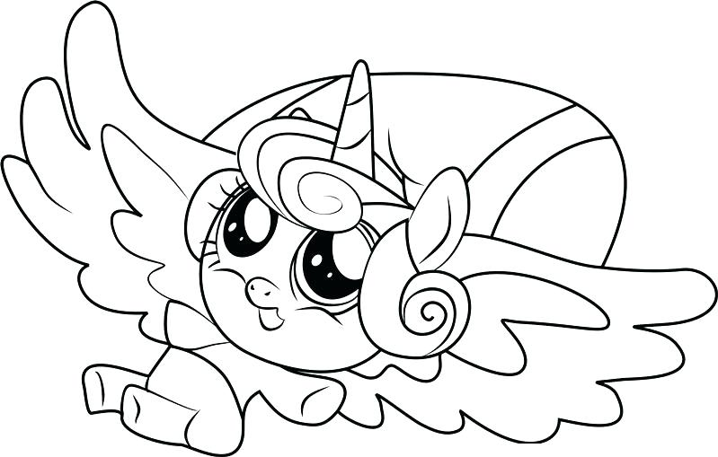 799x509 Mlp Coloring Page Coloring Sheets Coloring Page Coloring Pages