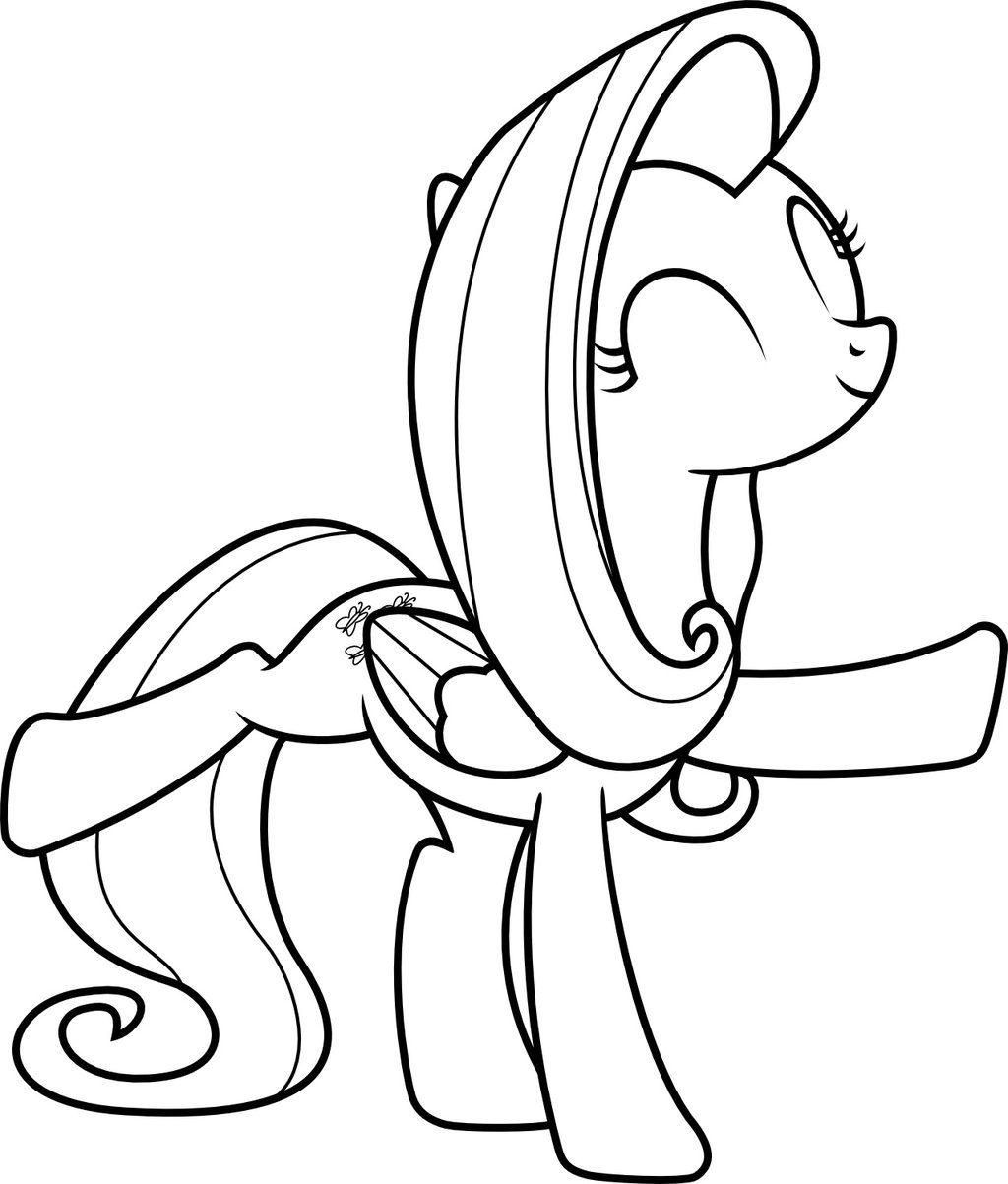 1024x1203 Best Of My Little Pony Coloring Pages Princess Luna Filly Design