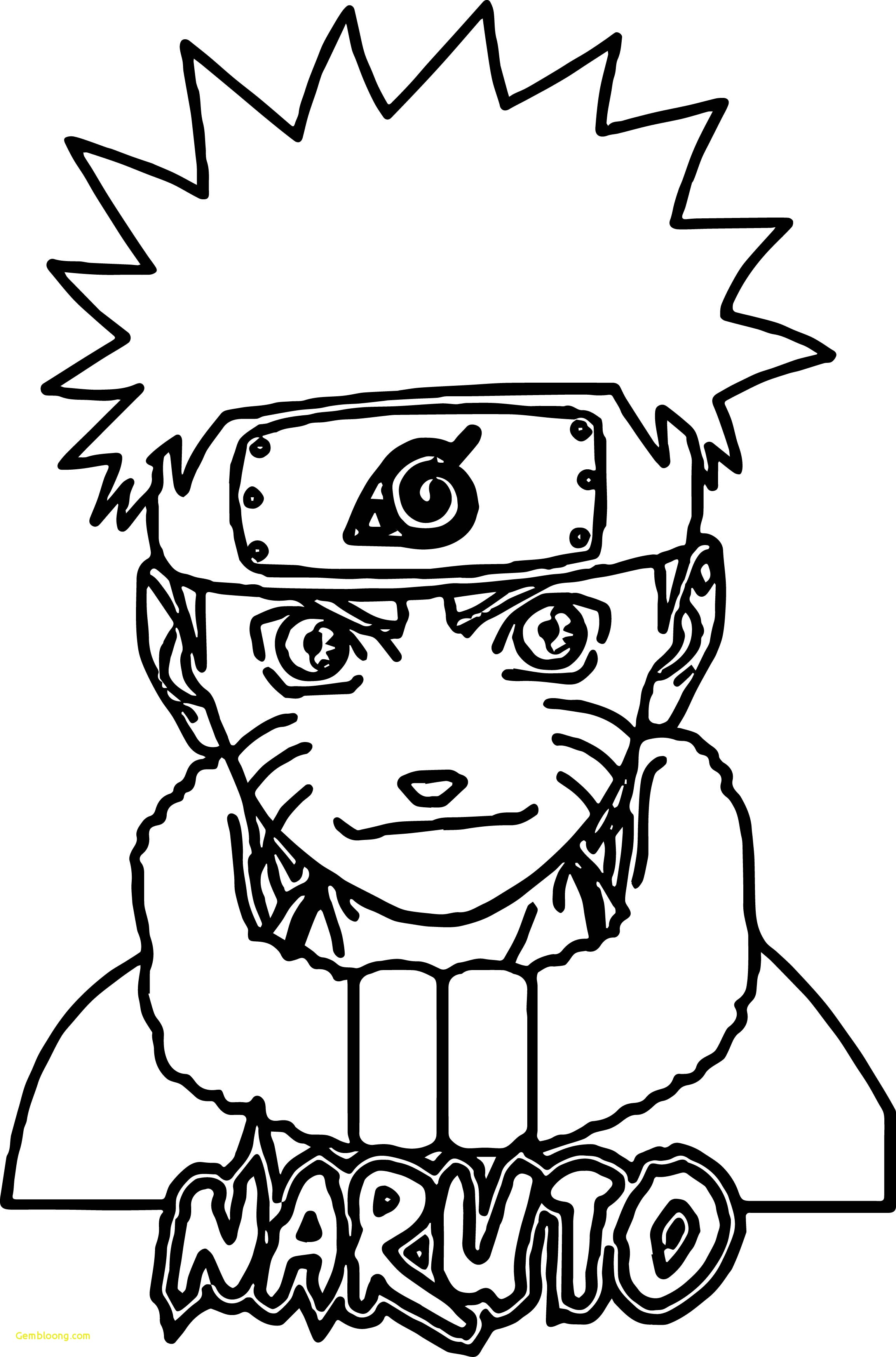 2306x3493 Amazing Mlp Coloring Pages Wallpapers Free Online For Naruto