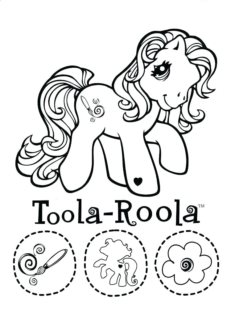 736x1010 Mlp Coloring Page Coloring Page My Little Pony Gallery Of Art