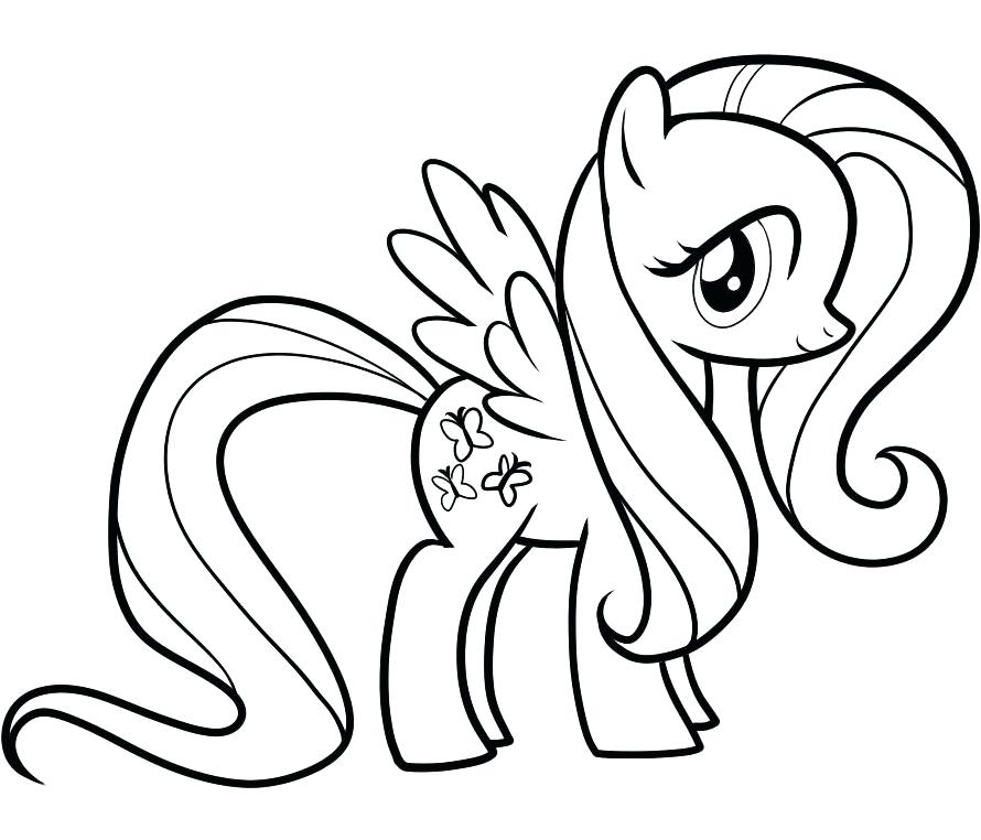 890x762 My Little Pony Equestria Girls Rainbow Rocks Coloring Pages My My