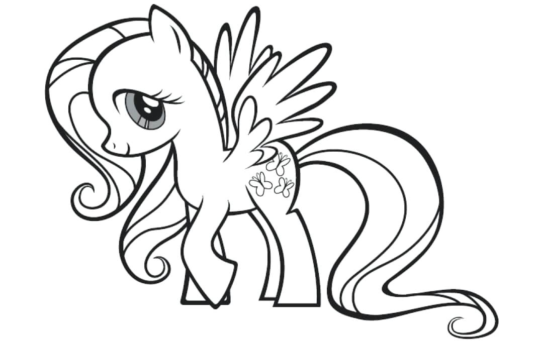 1080x679 Mlp Coloring Page Coloring Pages Mlp Eg Rainbow Dash Coloring