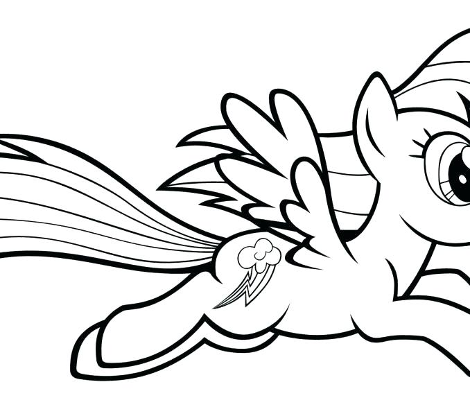 678x587 My Little Pony Coloring Games My Little Pony Coloring Book