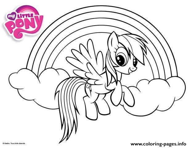 620x480 My Little Pony Coloring Pages Pdf Get Bubbles